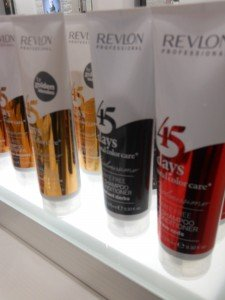 Prodotti Revlon